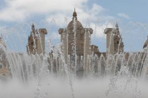 travelzona_Barcelona10