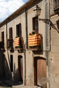 travelzona_Barcelona12
