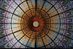 travelzona_Barcelona2