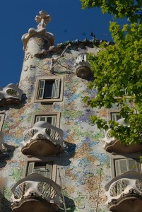travelzona_Barcelona4