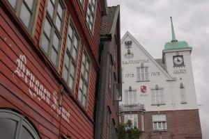 travelzona_Bergen12