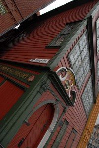 travelzona_Bergen16