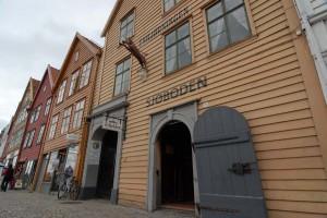 travelzona_Bergen21
