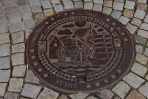 travelzona_Bergen24