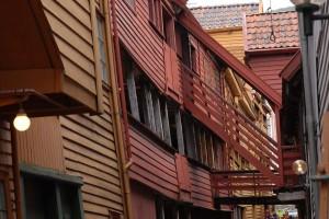 travelzona_Bergen25