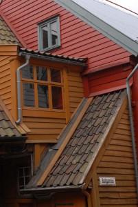 travelzona_Bergen27