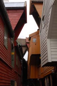 travelzona_Bergen28