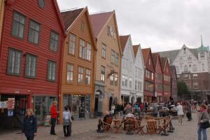 travelzona_Bergen29