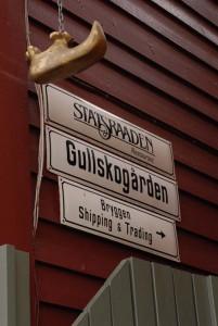 travelzona_Bergen32