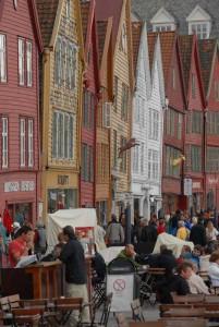 travelzona_Bergen35