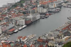 travelzona_Bergen36
