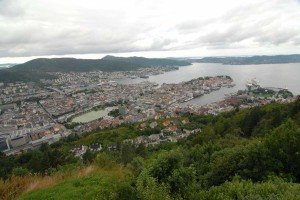 travelzona_Bergen37