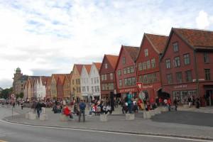 travelzona_Bergen5
