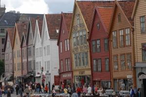 travelzona_Bergen6