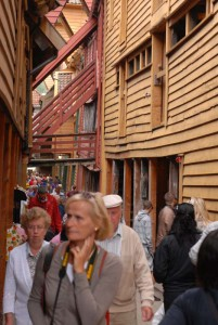 travelzona_Bergen9