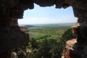 travelzona_Boldogkovar17