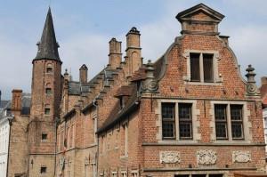 travelzona_Brugge20