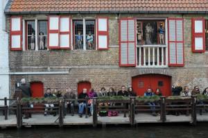travelzona_Brugge21