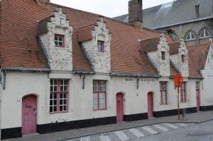 travelzona_Brugge24