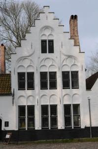 travelzona_Brugge25