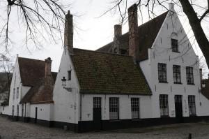 travelzona_Brugge27