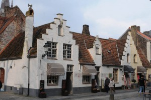 travelzona_Brugge28