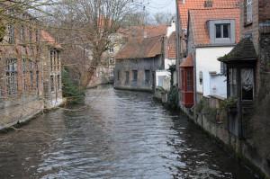 travelzona_Brugge29