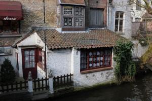 travelzona_Brugge30