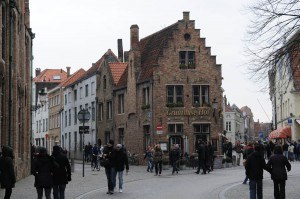 travelzona_Brugge32
