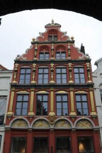 travelzona_Brugge33
