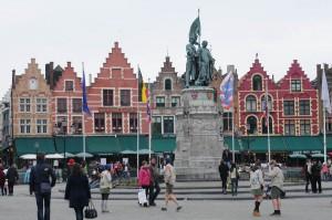 travelzona_Brugge34
