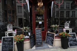 travelzona_Brugge35