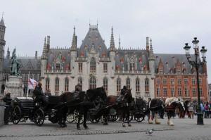 travelzona_Brugge36