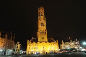 travelzona_Brugge37