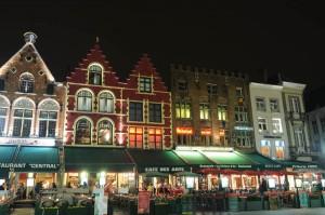 travelzona_Brugge38