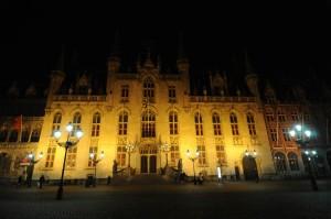 travelzona_Brugge39