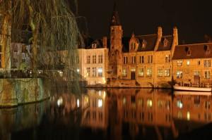 travelzona_Brugge40