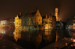 travelzona_Brugge41