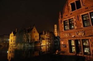 travelzona_Brugge42