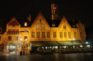 travelzona_Brugge44