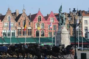travelzona_Brugge45