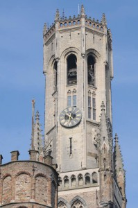 travelzona_Brugge46