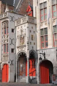 travelzona_Brugge47