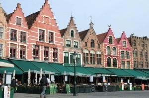 travelzona_Brugge48