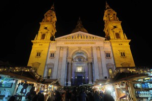 travelzona_Budapest_Advent33