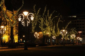 travelzona_Budapest_Advent35