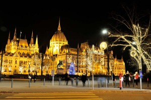 travelzona_Budapest_Advent36