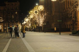 travelzona_Budapest_Advent41