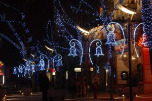 travelzona_Budapest_Advent55