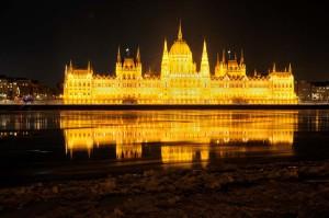 travelzona_Budapest_jegzajlas11